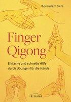 2ec7ce759c-finger-cover